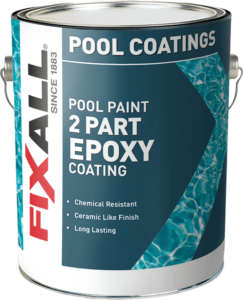 Find A Product Fixall Paint