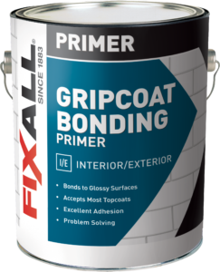 Find a Product - FixALL Paint