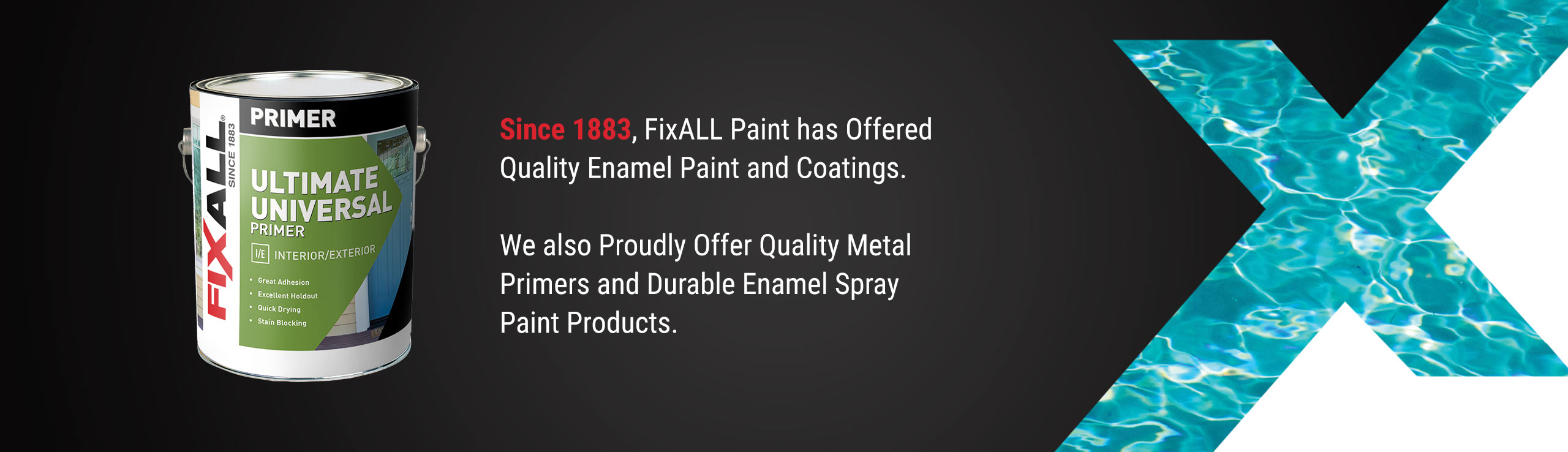 100 primer paint wikipedia new acrylic vs latex for Best brand of paint for kitchen cabinets with papiers peints de luxe